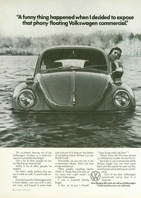 vw-floating