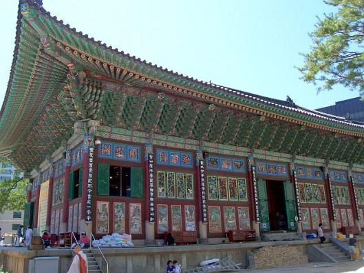 temple-jogyesa-00050[1]