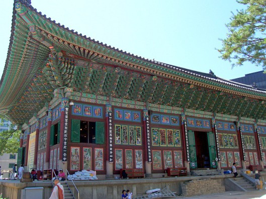 temple-jogyesa-00050[1]